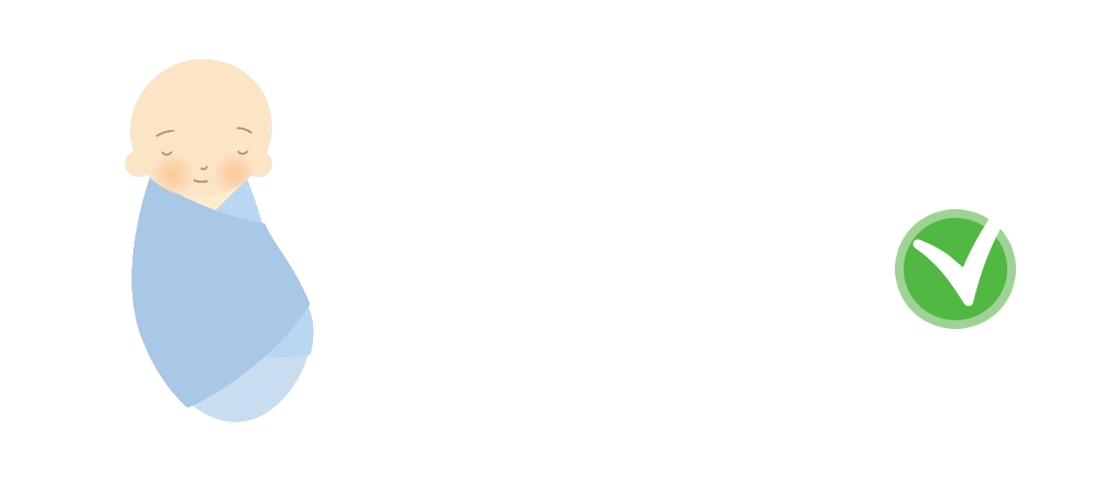 swaddling is fine